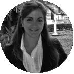 María Azahara Mesa Jurado